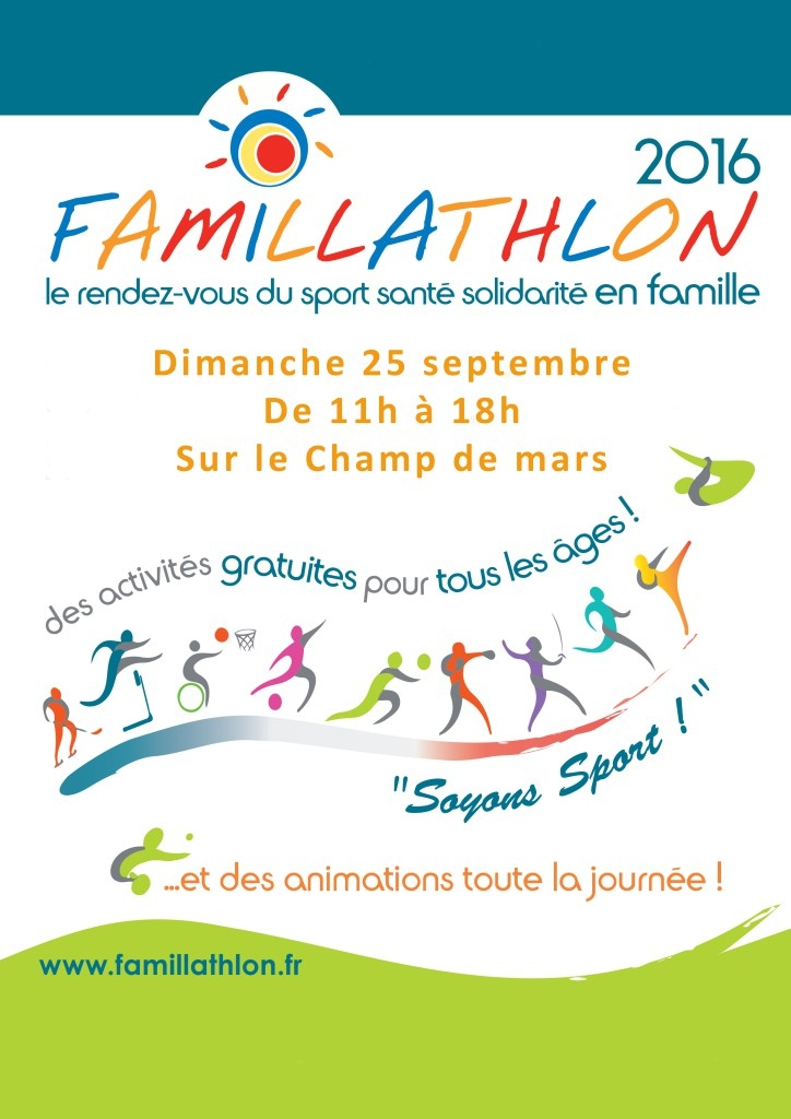 famillathlon_2016_nat_4