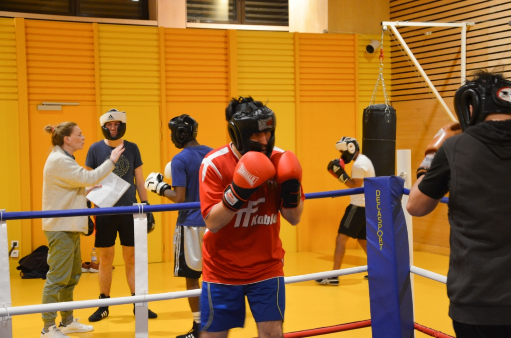 curial-boxing-team-decembre-2016_1