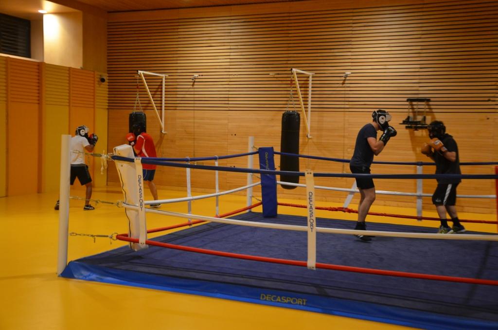 curial-boxing-team-decembre-2016_10