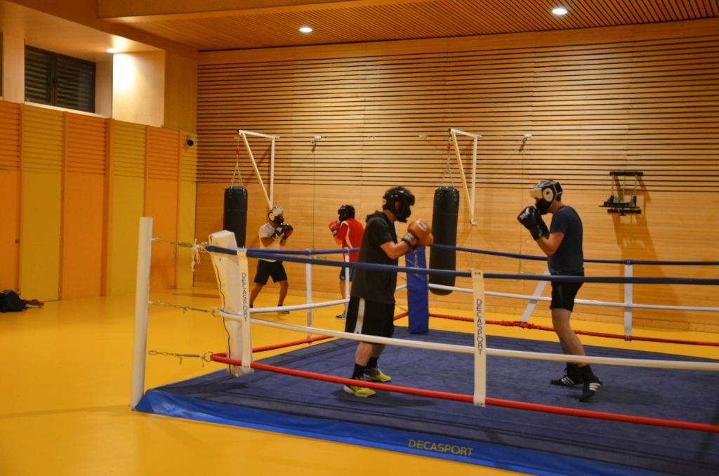 curial-boxing-team-decembre-2016_12