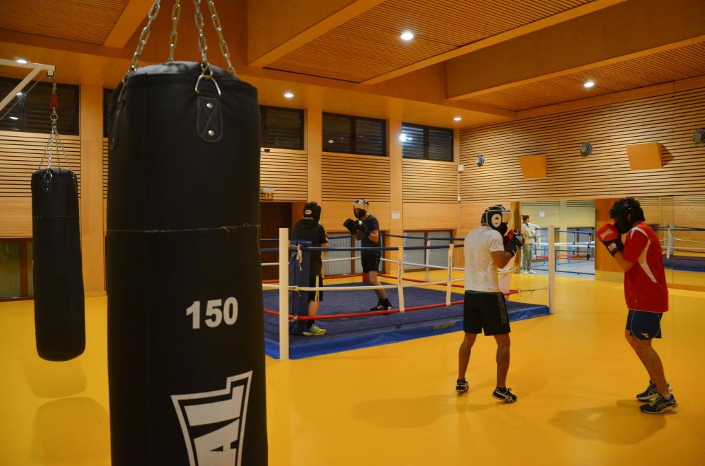 curial-boxing-team-decembre-2016_13