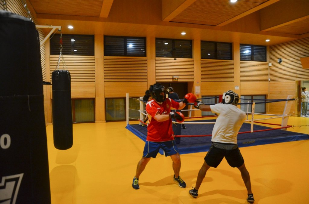 curial-boxing-team-decembre-2016_14