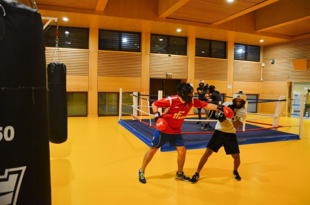 curial-boxing-team-decembre-2016_15