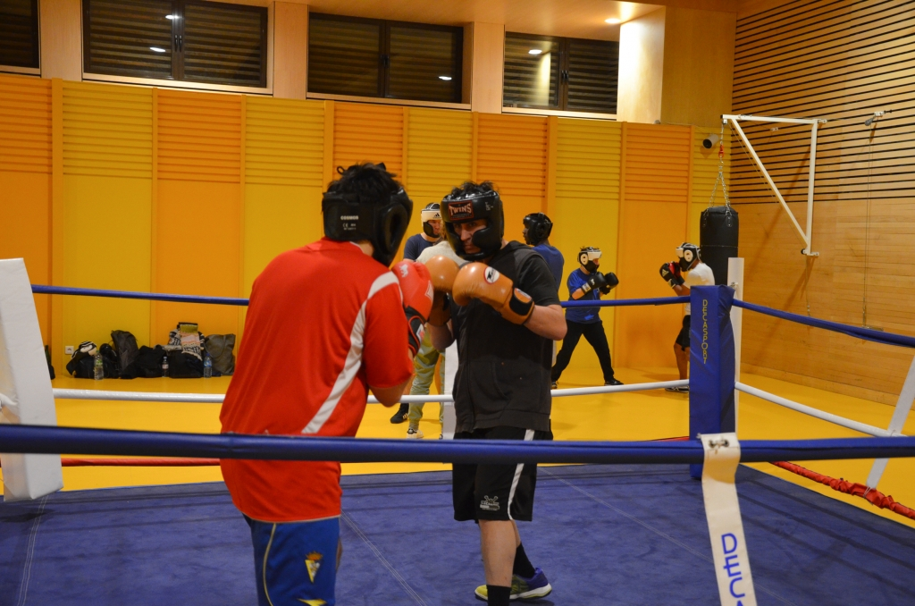 curial-boxing-team-decembre-2016_2