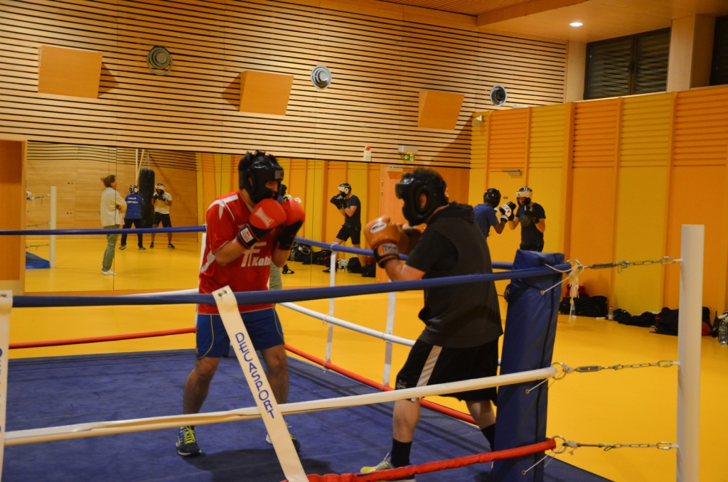 curial-boxing-team-decembre-2016_4