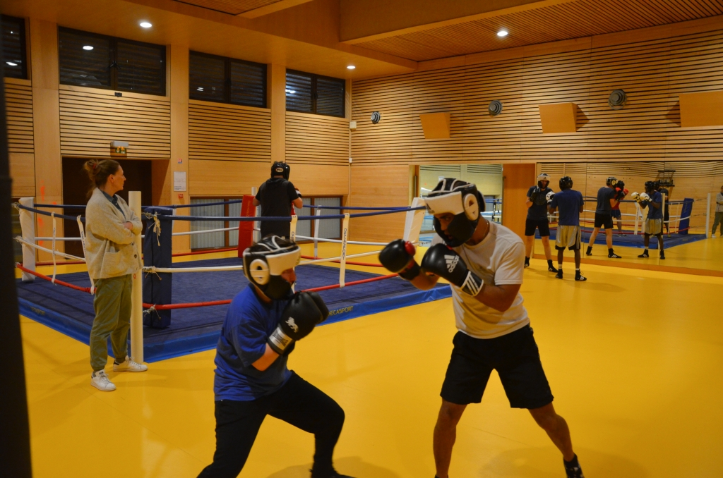curial-boxing-team-decembre-2016_5