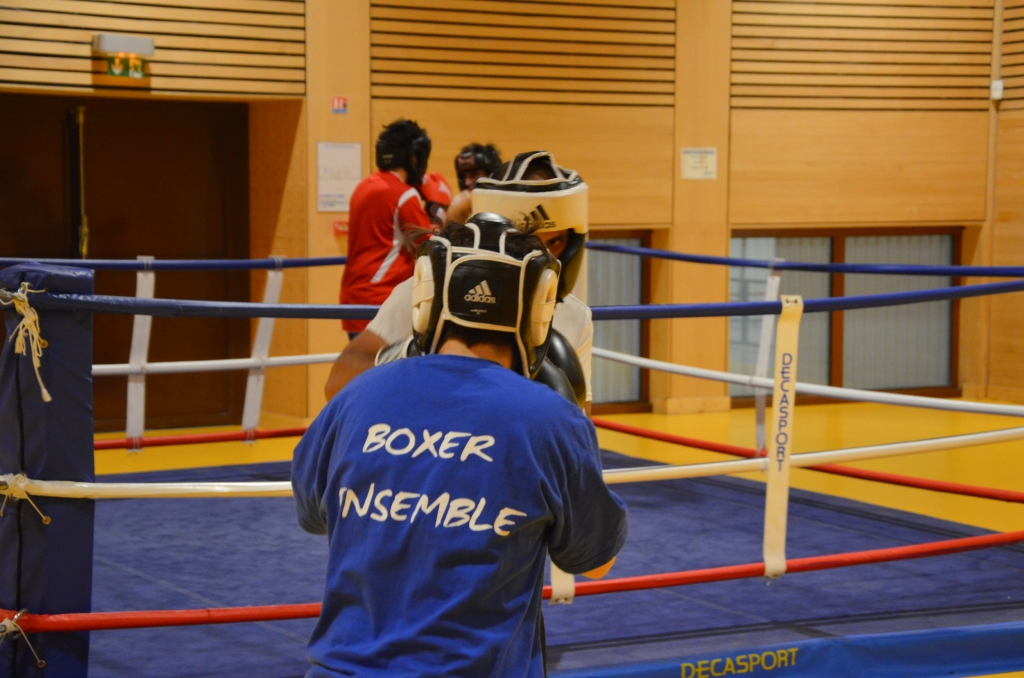curial-boxing-team-decembre-2016_6