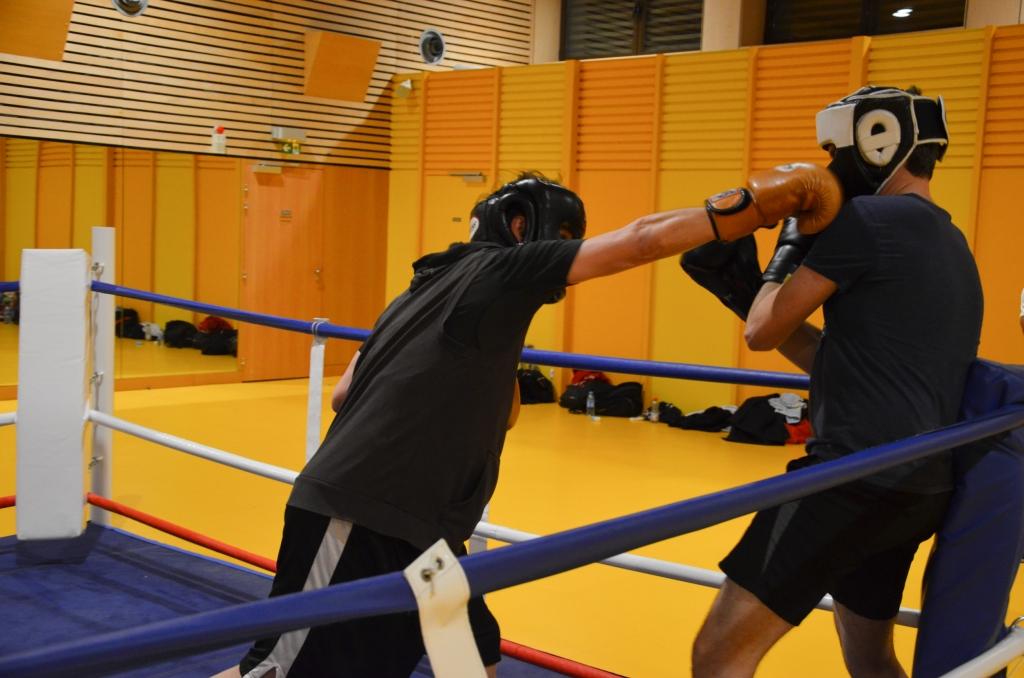 curial-boxing-team-decembre-2016_8