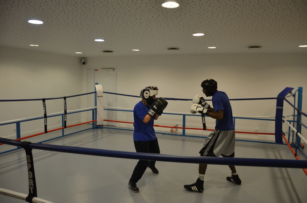 curial-boxing-team-decembre-2016_9