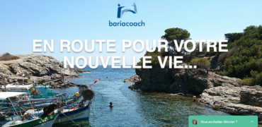 Partenariat santé avec Bariacoach